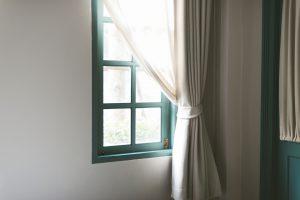 sash window north london