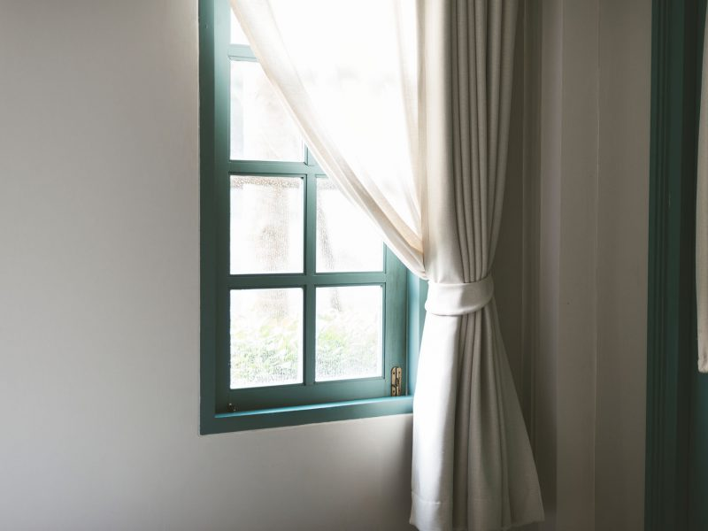 Wood Sash Windows – How to Choose a Reputable Contractor